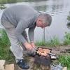АНДРЕЙ, 57, г.Кострома