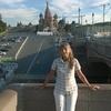 Алёна, 54, г.Минск