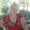 Кристина, 36, г.Небит-Даг