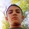 Роха, 19, г.Абакан