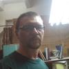 Volf, 48, Elektrostal