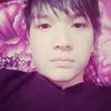 Жасик, 25, г.Алматы́