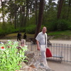 Андрей, 53, г.Псков