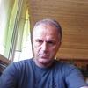 Jelic Ljubisa, 49, г.Чачак