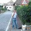 Max-(luck), 36, г.Bolzano-Bozen