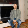 Евгений, 37, г.Райчихинск
