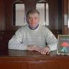 Вовачка, 52, г.Великие Луки