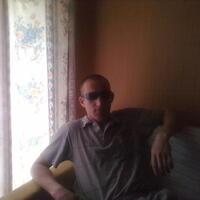 аркадий бухтияров, 33 года, Лев, Барнаул