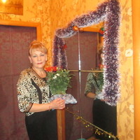 Лариса, 62 года, Дева, Санкт-Петербург
