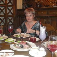 Ольга, 57 лет, Близнецы, Реж