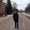 Aleksey, 50, Chornomorsk