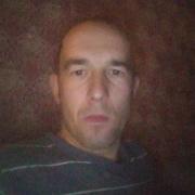 Михаил 31 Оренбург