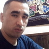 Surus Sanginzoga, 30, г.Новый Уренгой (Тюменская обл.)