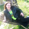 Каролина, 30, г.Ростов-на-Дону