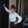 Кристина, 38, г.Санкт-Петербург