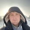 Валентин, 32, г.Харьков