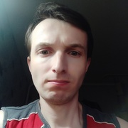 Дмитрий Артёмов 33 года (Скорпион) Петропавловск
