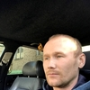 Сергей, 33, г.Дмитров