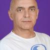 Валера, 55, г.Южноукраинск