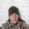 Sergey, 39, Hvardiiske