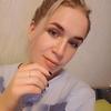 Мария, 30, г.Нижнеудинск