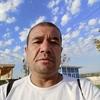 Murat, 30, Tashkent