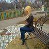 Таня, 33, г.Москва
