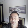 Michael, 48, Thessaloniki