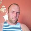 Dmitriy, 39, Shakhty