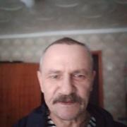 Сергей 30 Лиски (Воронежская обл.)