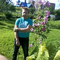 сергей, 60 лет, Лев, Минск