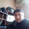 Sergey Orlov, 35, Furmanov