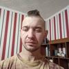 Zmey Seversk, 32, Seversk