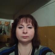 Любовь 44 Карачев