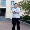 Вітя, 21, г.Калиновка