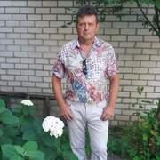 сергей 60 лет (Стрелец) Купянск