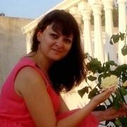 Юлия 36 лет (Телец) Железнодорожный