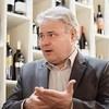 Руслан, 49, г.Челябинск