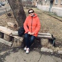 галина, 62 года, Лев, Челябинск