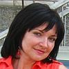 Татьяна, 46, г.Гонолулу