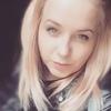 Наталия, 36, г.Звенигород