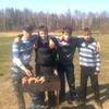 dmitriy, 24, Kvitok