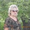 Светлана, 57, г.Узловая