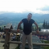 Romas, 49, г.Вильнюс