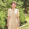 Мария, 50, г.Санкт-Петербург