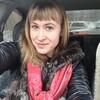 irina, 37, г.Усть-Илимск