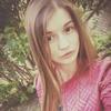 Lina Rusu, 21, г.Galati