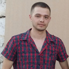 Руслан, 24, г.Самарканд