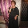 валентина, 61, г.Ярославль