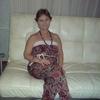 Nina, 66, г.Набережные Челны